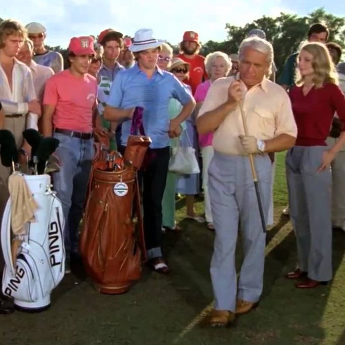 maxresdefault 1 e1601457340166 Caddyshack: 20 Things You Never Knew About The Comedy Classic