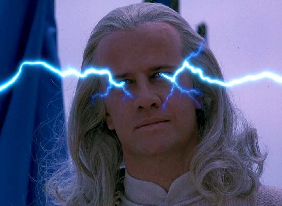 maxresdefault 18 e1620215823251 Flawless Victory! 20 Things You Didn't Know About The 1995 Mortal Kombat Movie