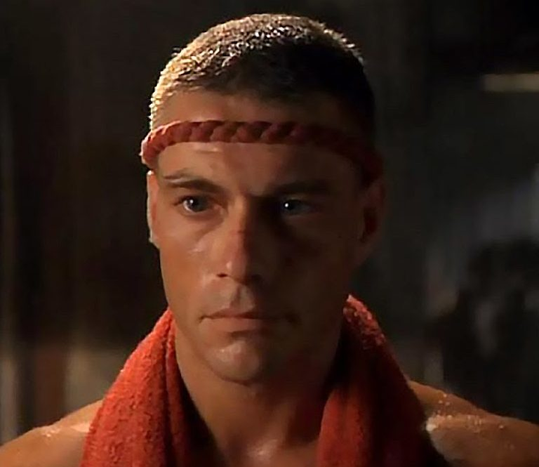 maxresdefault 22 e1621853514717 25 Things You Probably Didn't Know About Jean-Claude Van Damme