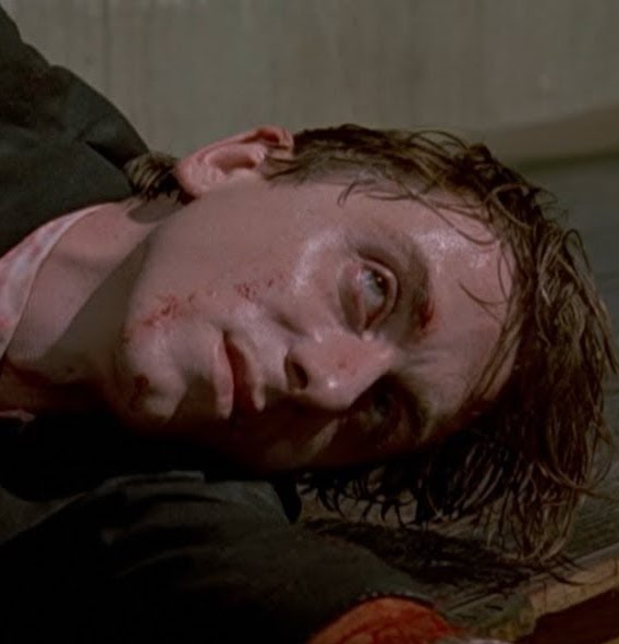 maxresdefault 7 25 Things You Never Knew About Reservoir Dogs