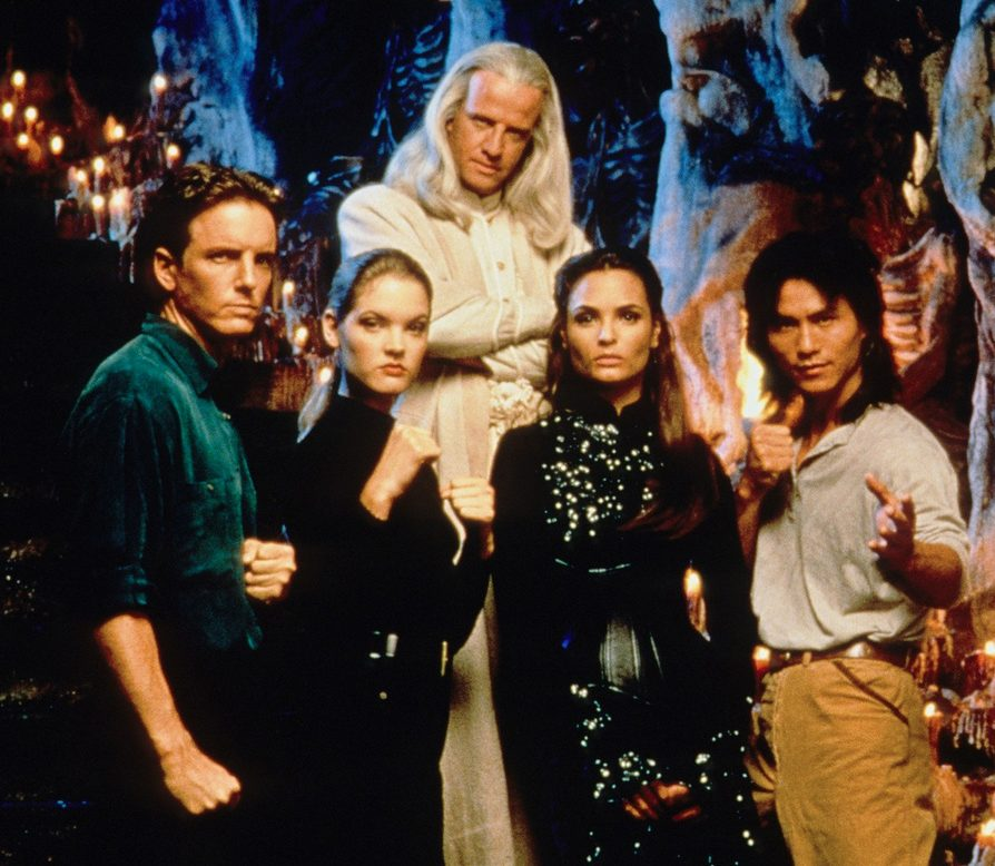 mcj3w4co84i21 e1620208547756 Flawless Victory! 20 Things You Didn't Know About The 1995 Mortal Kombat Movie