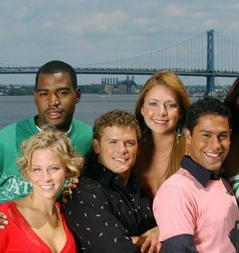 queer 11 e1563439375386 12 Things You Never Knew About The Queer Eye Fab Five