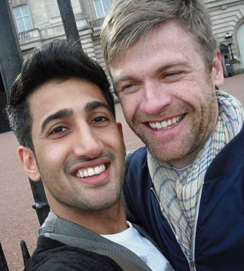 queer 18 e1563440373173 12 Things You Never Knew About The Queer Eye Fab Five