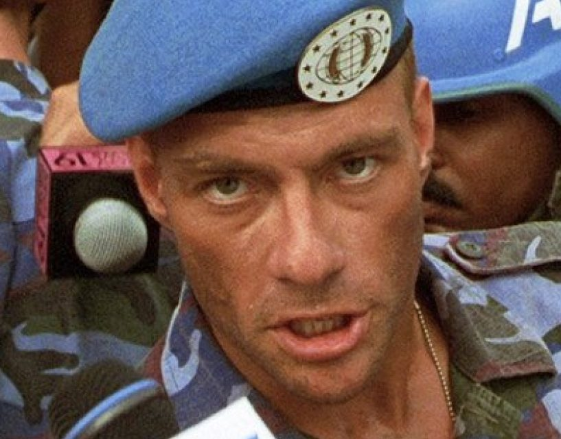 resizer e1621856185988 25 Things You Probably Didn't Know About Jean-Claude Van Damme