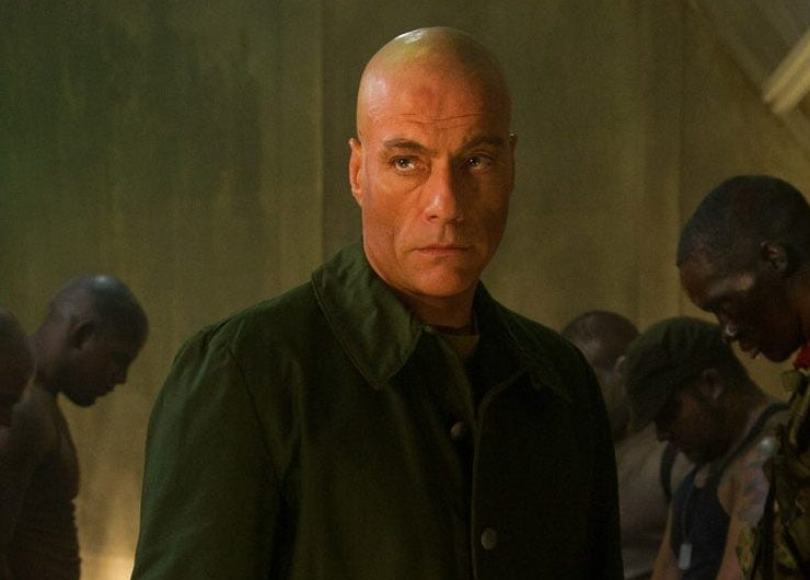 reviewusoldierreckoning 16 9 e1621854148872 25 Things You Probably Didn't Know About Jean-Claude Van Damme