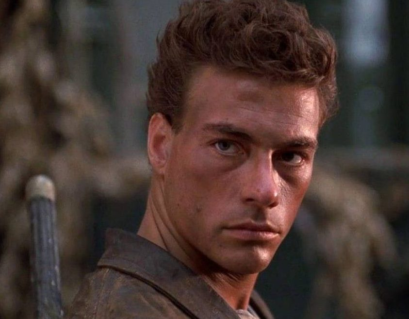 scr 10 e1621851951502 25 Things You Probably Didn't Know About Jean-Claude Van Damme