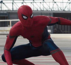spider man civil war alt.0.1478717520 20 Things You Probably Never Knew About Tom Holland