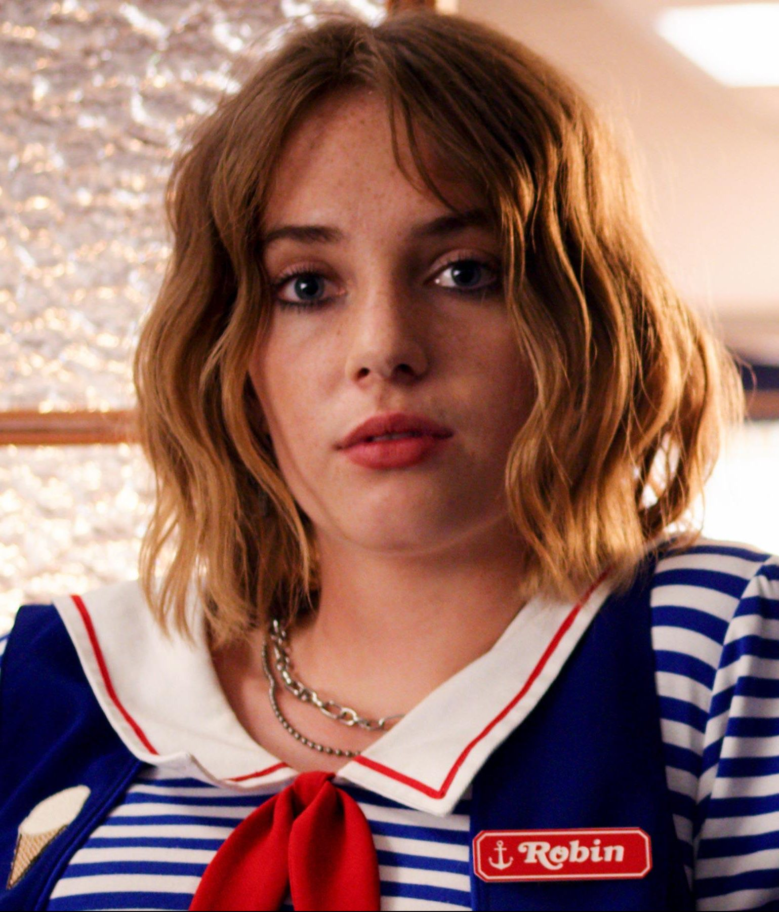 stranger 13 e1562319687586 20 Things You Never Knew About The Stranger Things Cast In Real Life