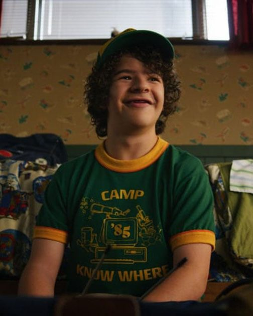 stranger 15 e1562319869262 20 Things You Never Knew About The Stranger Things Cast In Real Life