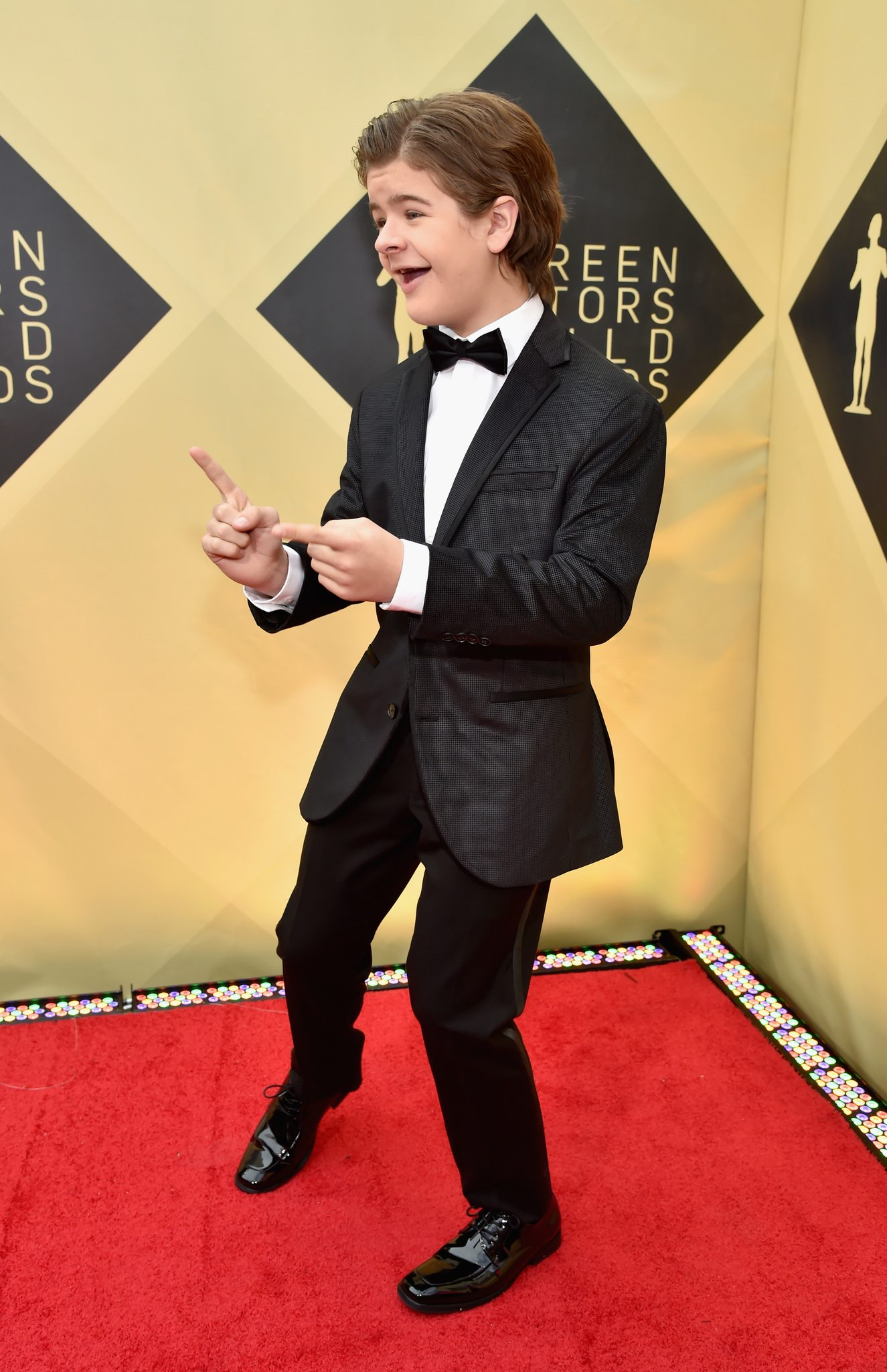 stranger 16 20 Things You Never Knew About The Stranger Things Cast In Real Life