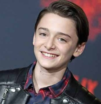 stranger 33 e1562925630254 20 Things You Never Knew About The Stranger Things Cast In Real Life