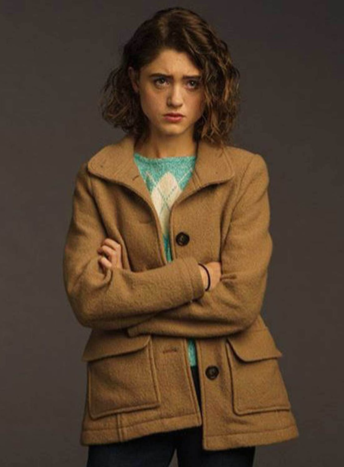 stranger 7 e1562318816116 20 Things You Never Knew About The Stranger Things Cast In Real Life