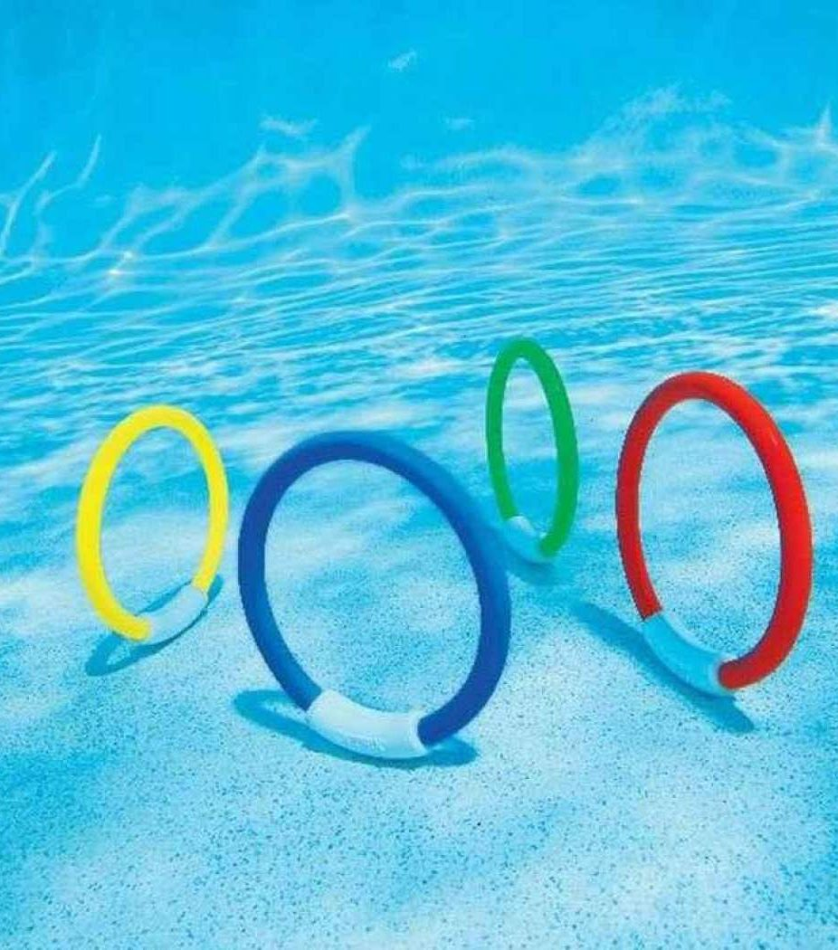 summer 20 e1564064803624 11 Things No 90s Kid's Summer Was Complete Without