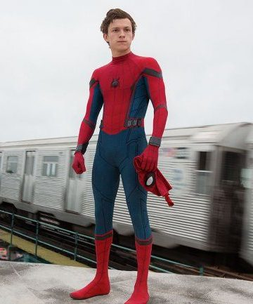 tom 13 e1562580013105 20 Things You Probably Never Knew About Tom Holland