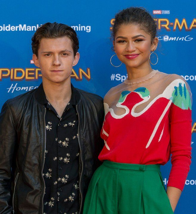 tom 17 e1562580291438 20 Things You Probably Never Knew About Tom Holland