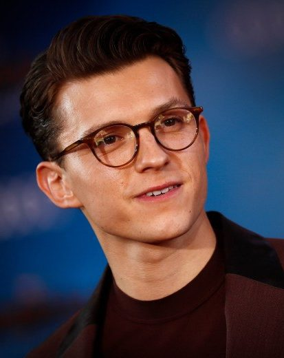tom 20 e1562580670892 20 Things You Probably Never Knew About Tom Holland