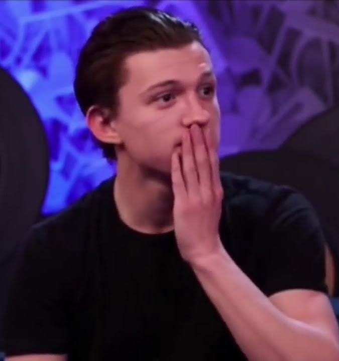 tom 22 e1562583018683 20 Things You Probably Never Knew About Tom Holland