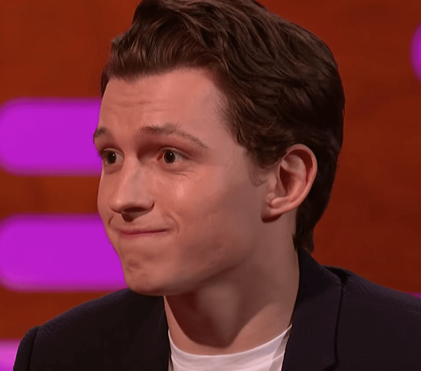 tom 23 e1597653714857 20 Things You Probably Never Knew About Tom Holland