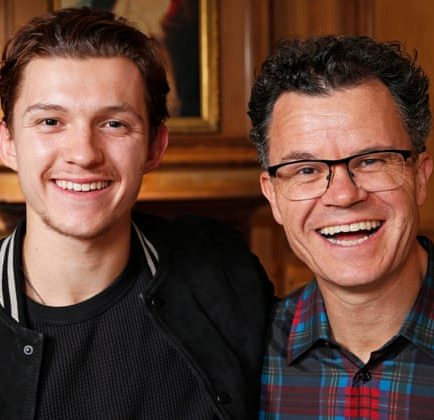 tom 24 e1562583212769 20 Things You Probably Never Knew About Tom Holland