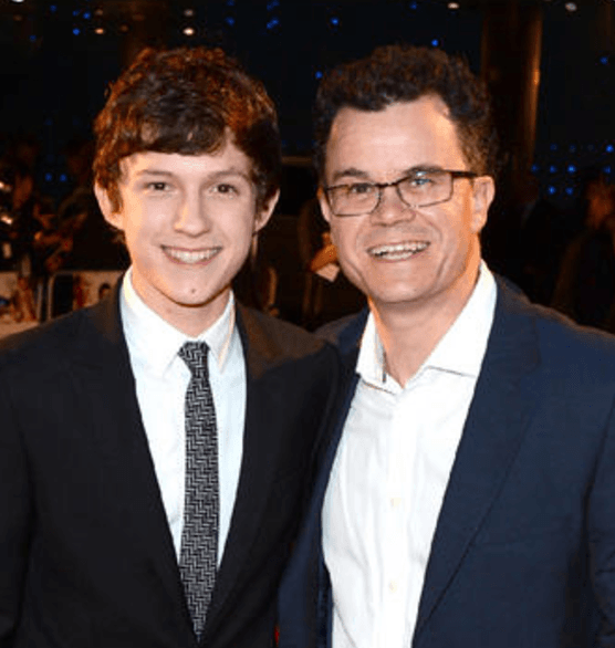 tom 25 e1562583276154 20 Things You Probably Never Knew About Tom Holland