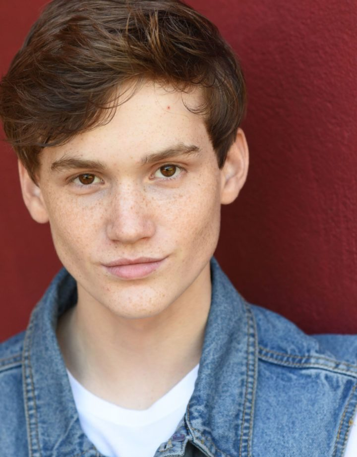 tom 32 e1562583698657 20 Things You Probably Never Knew About Tom Holland
