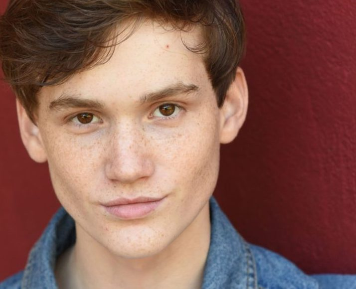 tom 32 e1597654613441 20 Things You Probably Never Knew About Tom Holland