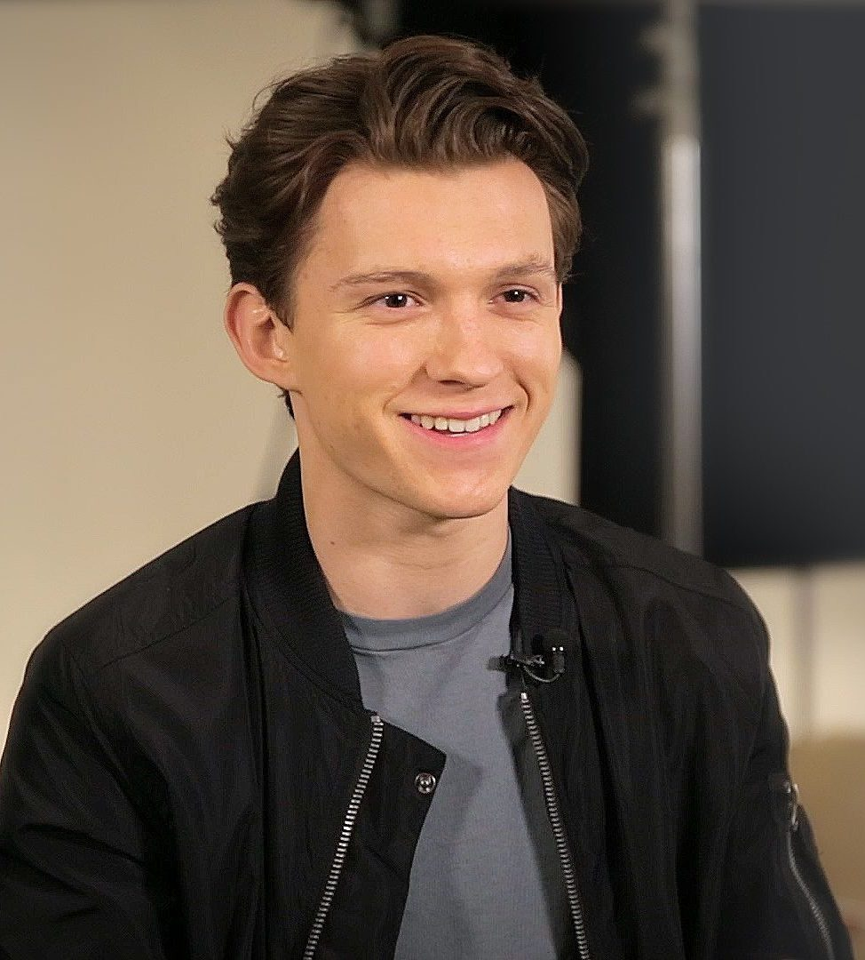 tom 34 e1562584655168 20 Things You Probably Never Knew About Tom Holland