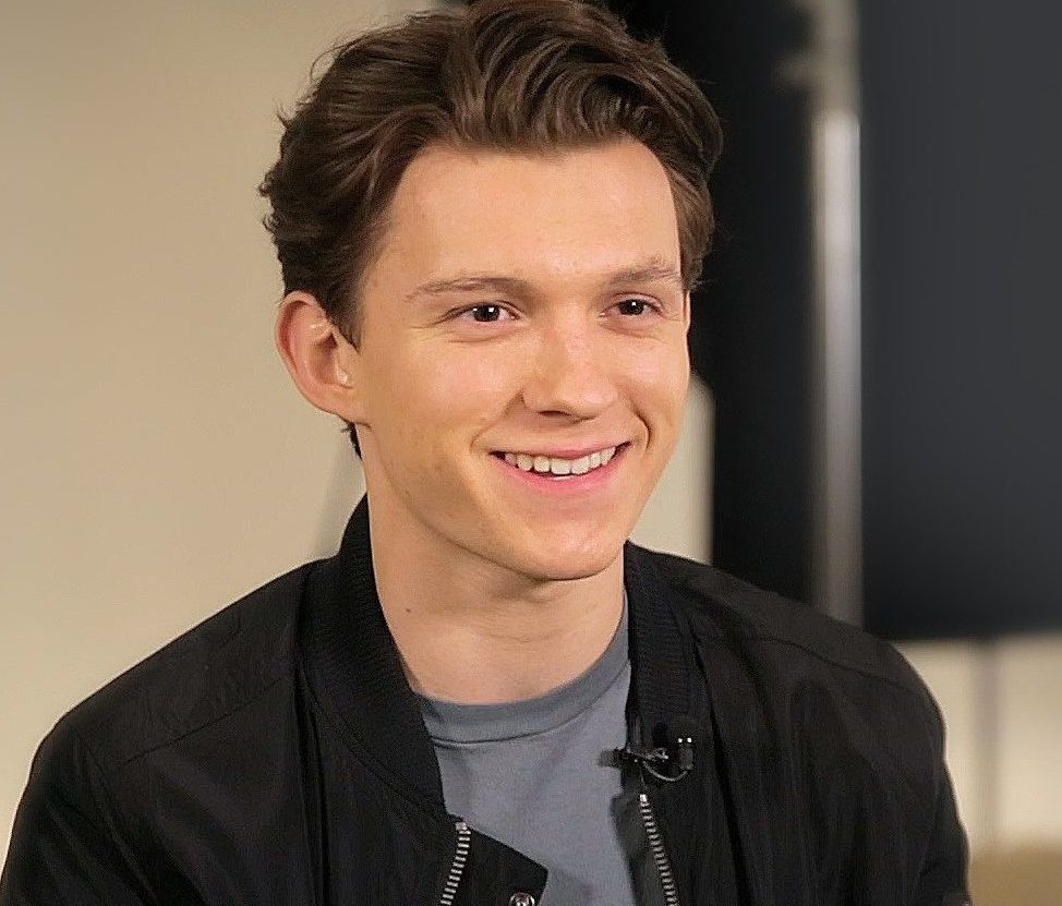 tom 34 e1597654683432 20 Things You Probably Never Knew About Tom Holland