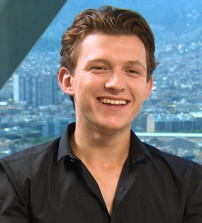 tom 35 e1562584721442 20 Things You Probably Never Knew About Tom Holland