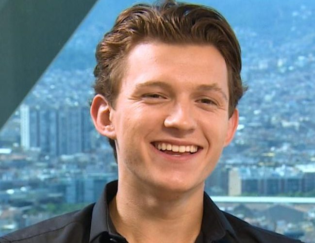 tom 35 e1597654714124 20 Things You Probably Never Knew About Tom Holland