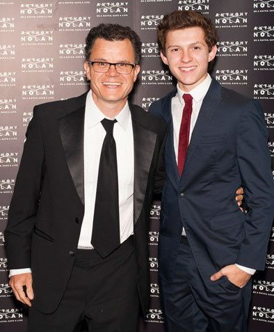 tom 36 e1562584783293 20 Things You Probably Never Knew About Tom Holland