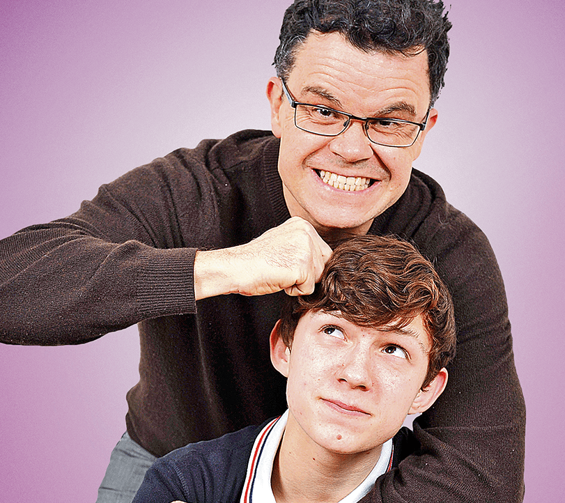 tom 37 e1597654740883 20 Things You Probably Never Knew About Tom Holland