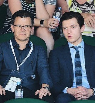 tom 38 e1562584908324 20 Things You Probably Never Knew About Tom Holland