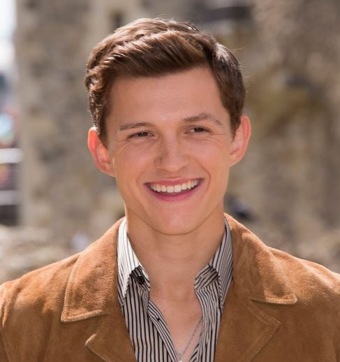 tom 45 e1562585614153 20 Things You Probably Never Knew About Tom Holland