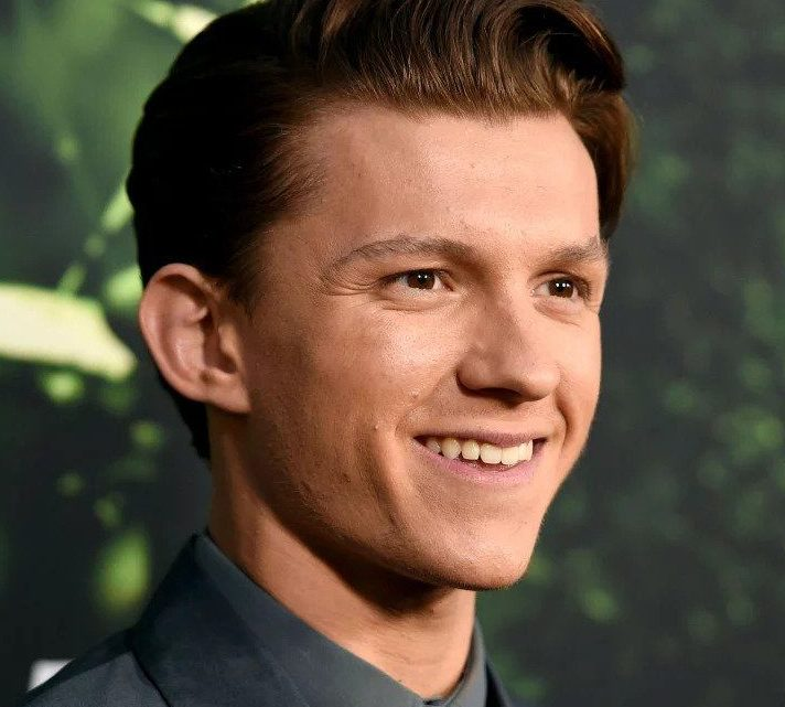 tom 5 e1597650545530 20 Things You Probably Never Knew About Tom Holland