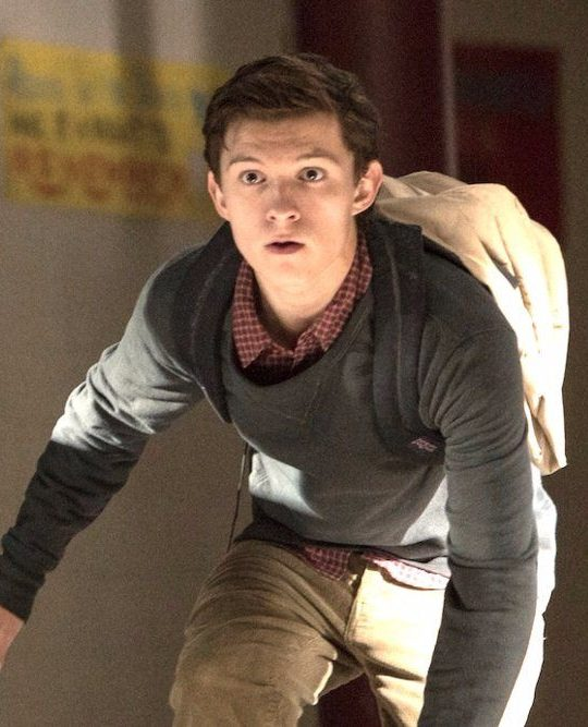 tom 8 e1562579750792 20 Things You Probably Never Knew About Tom Holland
