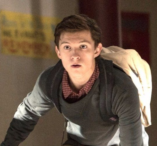 tom 8 e1597651243856 20 Things You Probably Never Knew About Tom Holland