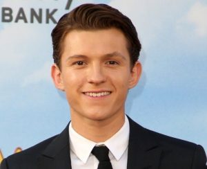 tom nose 20 Things You Probably Never Knew About Tom Holland