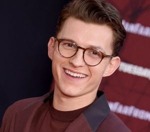 tomhollanduse 20 Things You Probably Never Knew About Tom Holland