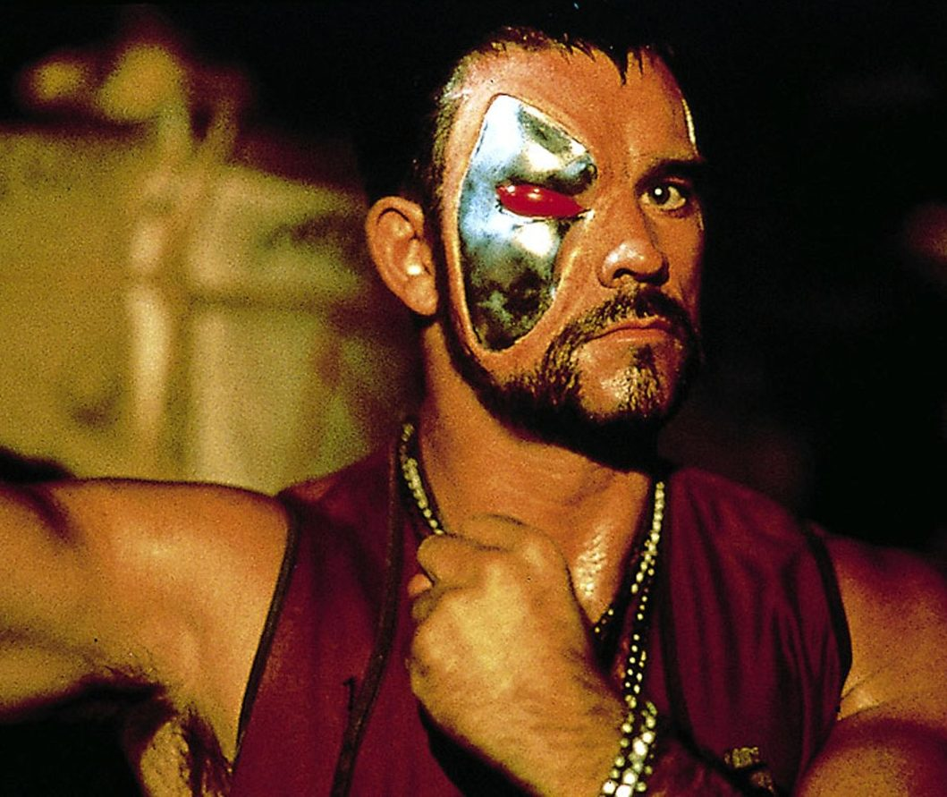 v1 e1620215773448 Flawless Victory! 20 Things You Didn't Know About The 1995 Mortal Kombat Movie