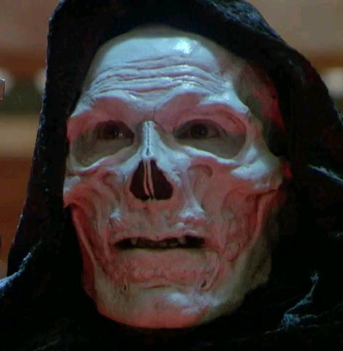 villain 3 e1563962651486 The Top 12 Most Terrifying Movie Villains Of The 80s