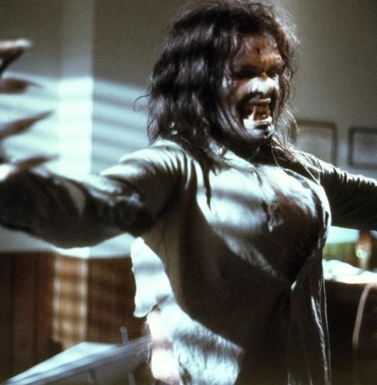villains 11 e1563964363475 The Top 12 Most Terrifying Movie Villains Of The 80s