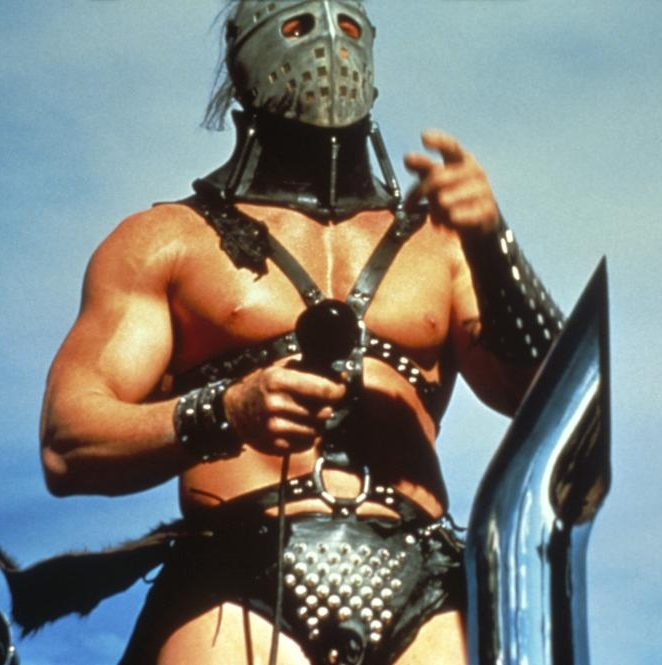 villains 15 e1563964853957 The Top 12 Most Terrifying Movie Villains Of The 80s