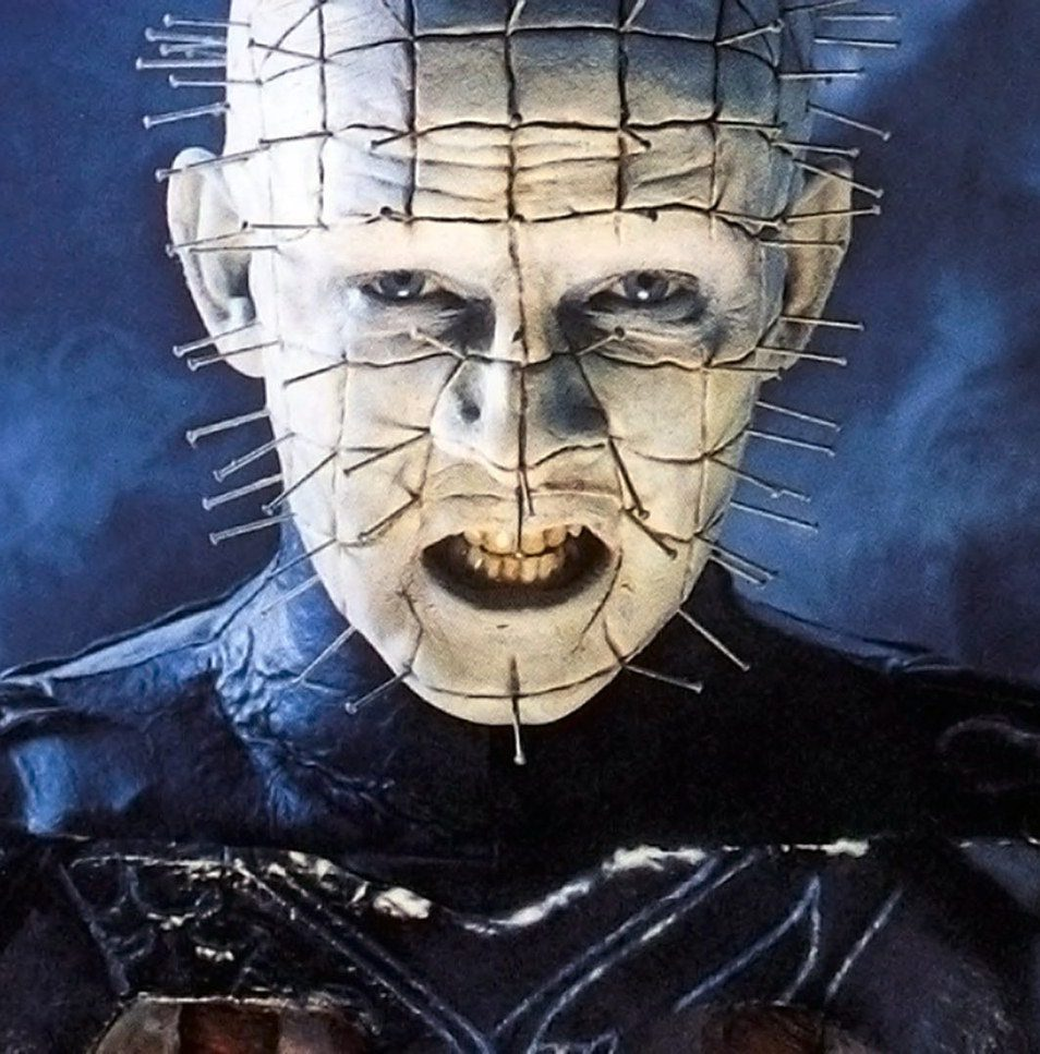 villains 18 e1563965367288 The Top 12 Most Terrifying Movie Villains Of The 80s