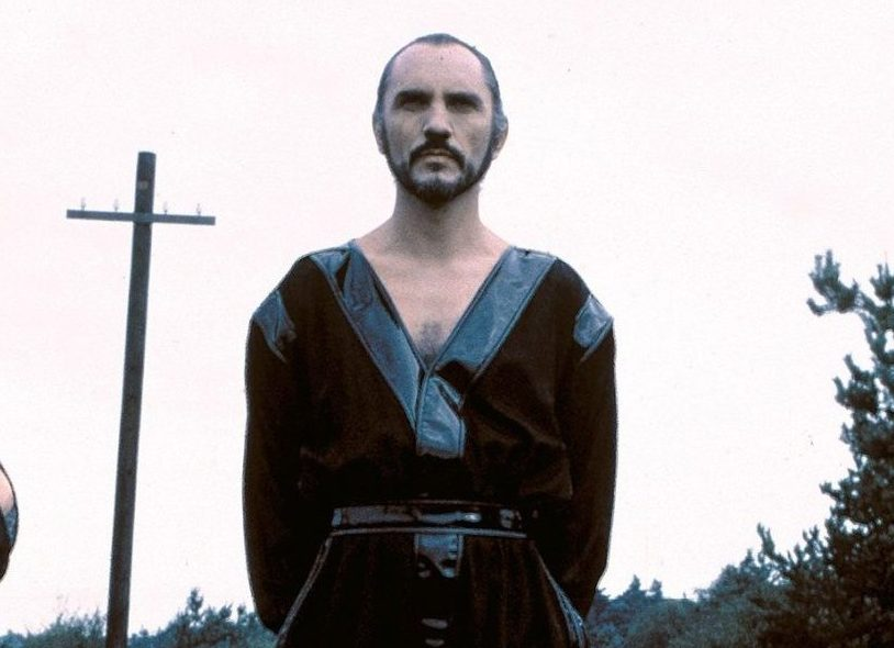 villains 25 e1613467720136 The Top 12 Most Terrifying Movie Villains Of The 80s