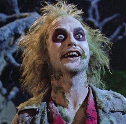 villains 5 e1563962957641 The Top 12 Most Terrifying Movie Villains Of The 80s
