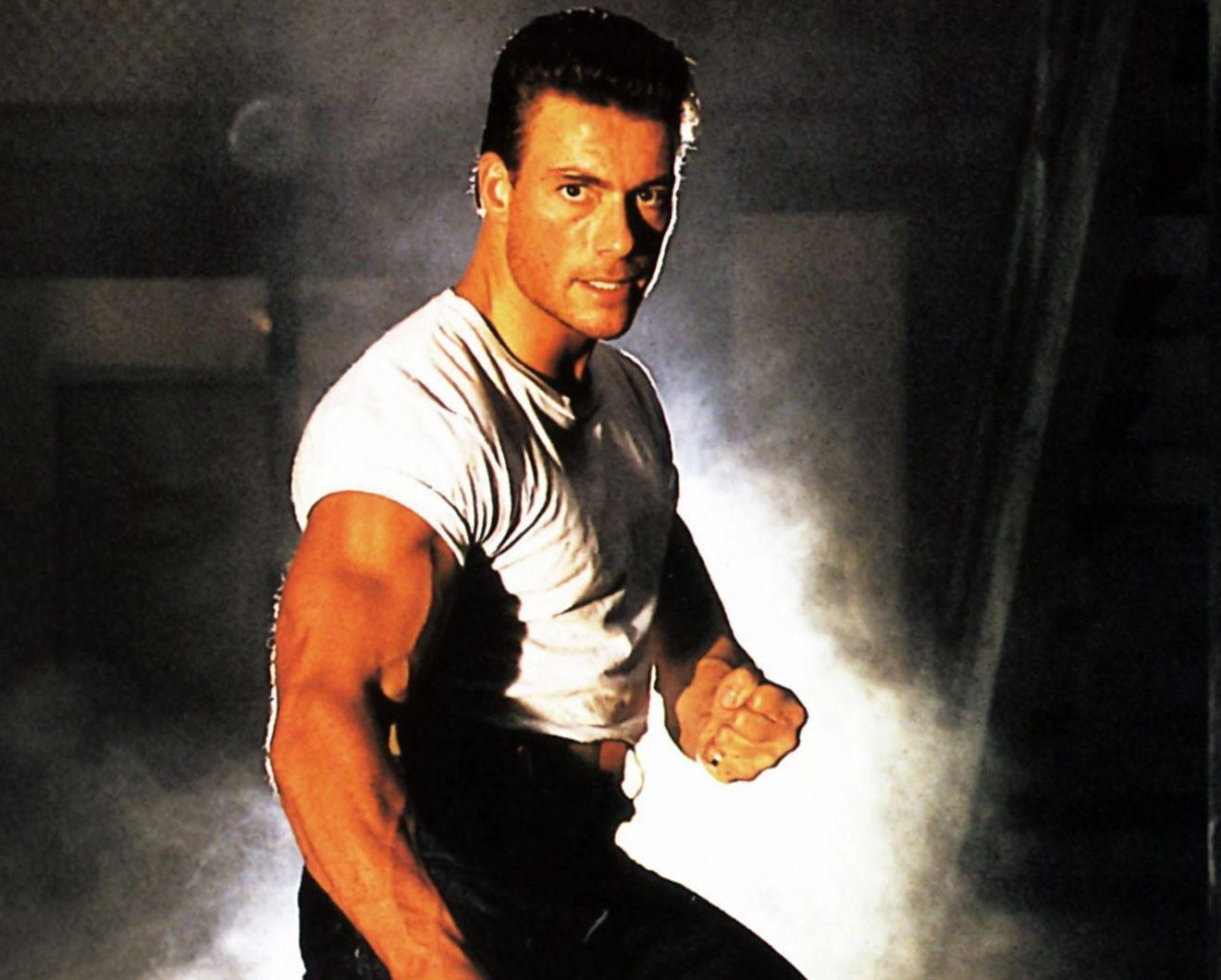 wp2044097 e1621851390954 25 Things You Probably Didn't Know About Jean-Claude Van Damme