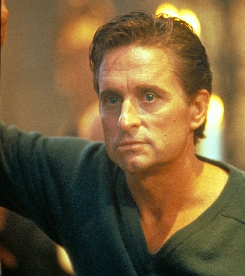 02b0e4839d112e583374bef354ad5334 20 Things You Might Not Have Realised About Michael Douglas