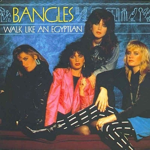 1 17 Remember The Bangles? You Won't Believe How Amazing They Look Today!