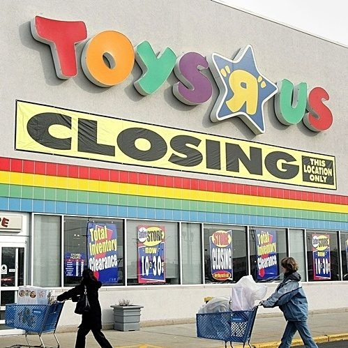 1 25 e1615291700561 8 Shops All 80s Kids Would Love To See Again